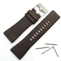 Diesel Leather Watch Strap for DZ4138